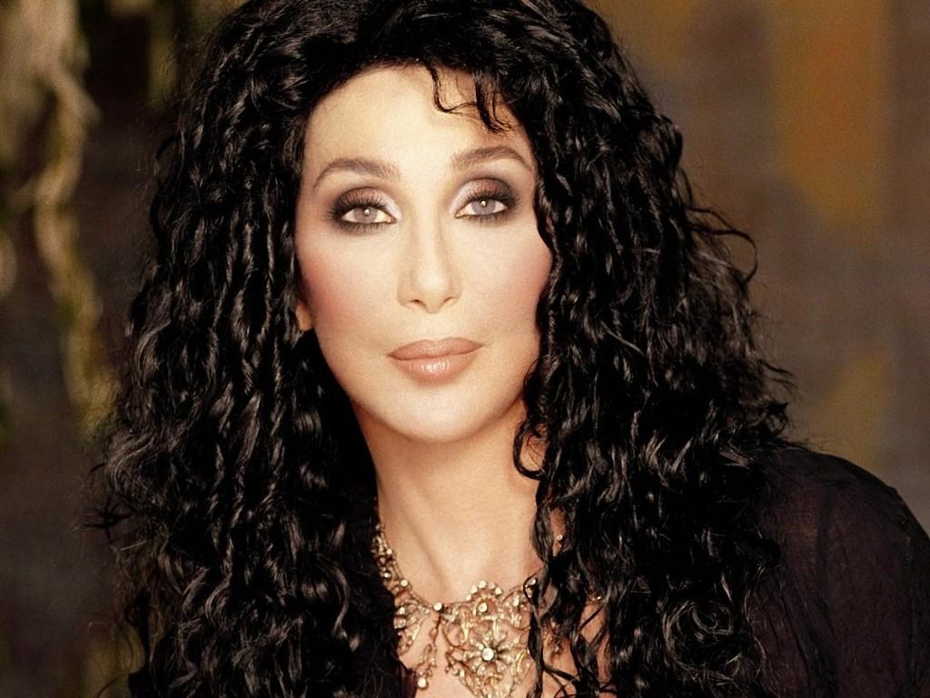 Cher_t1200