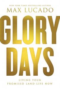 glory-days (1)