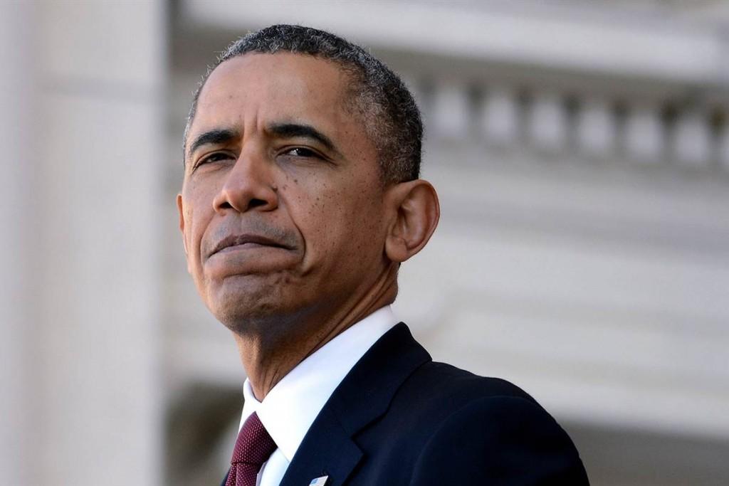 obama-flint