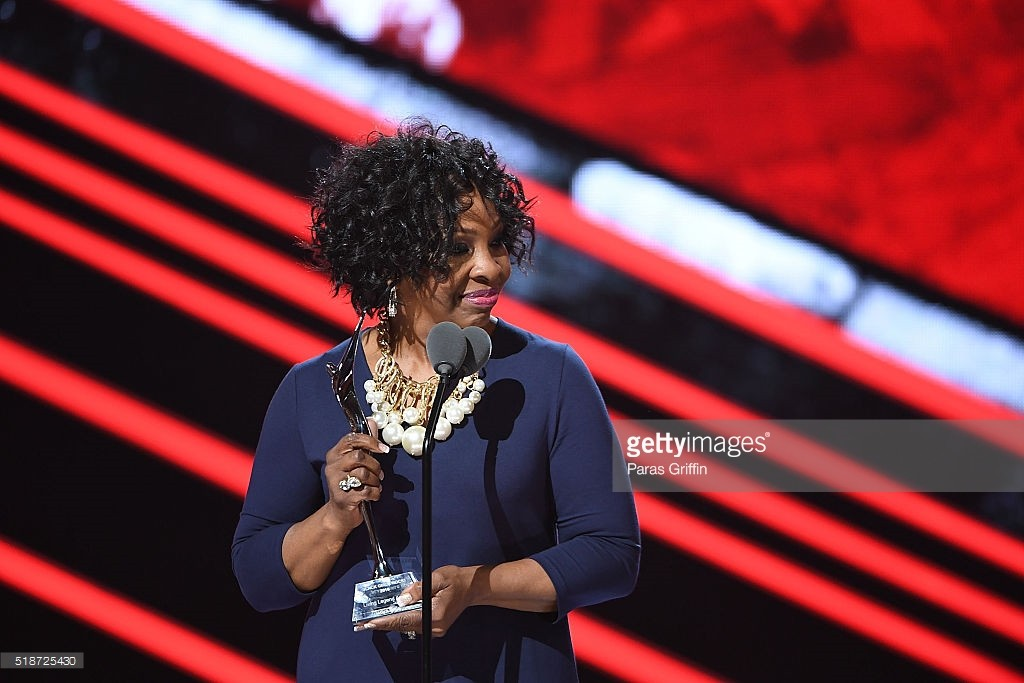 Gladys_Knight_Award