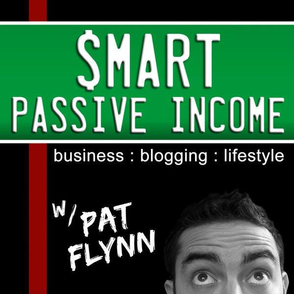 Smart_Passive_Income