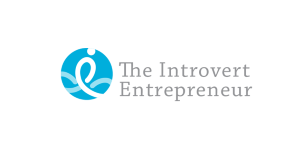 introvert-entrepreneur-logo-624x312