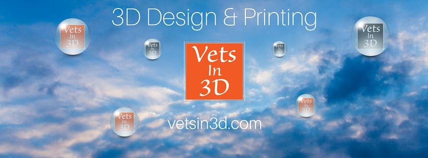 vetsin3d-banner
