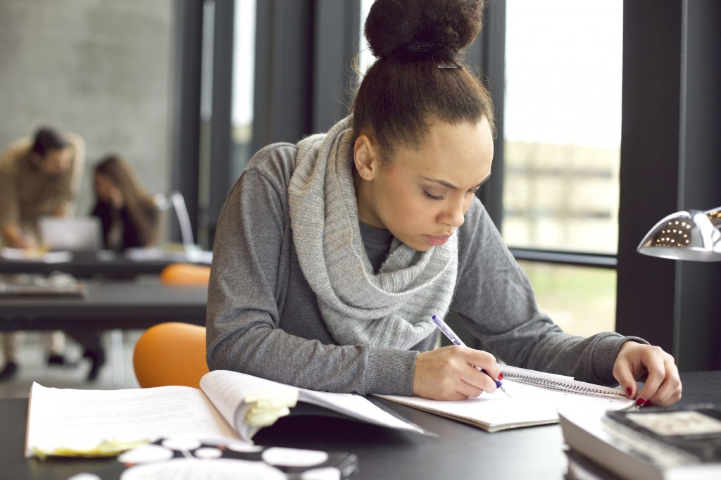 student-studying-istock