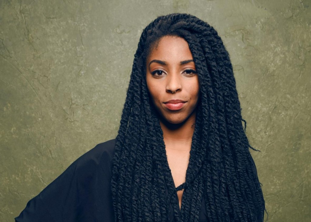 462309214-actress-jessica-williams-of-people-places-things-poses-jpg-crop-promo-xlarge2