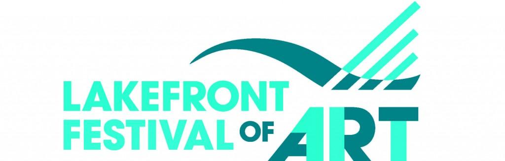 lakefront-festival