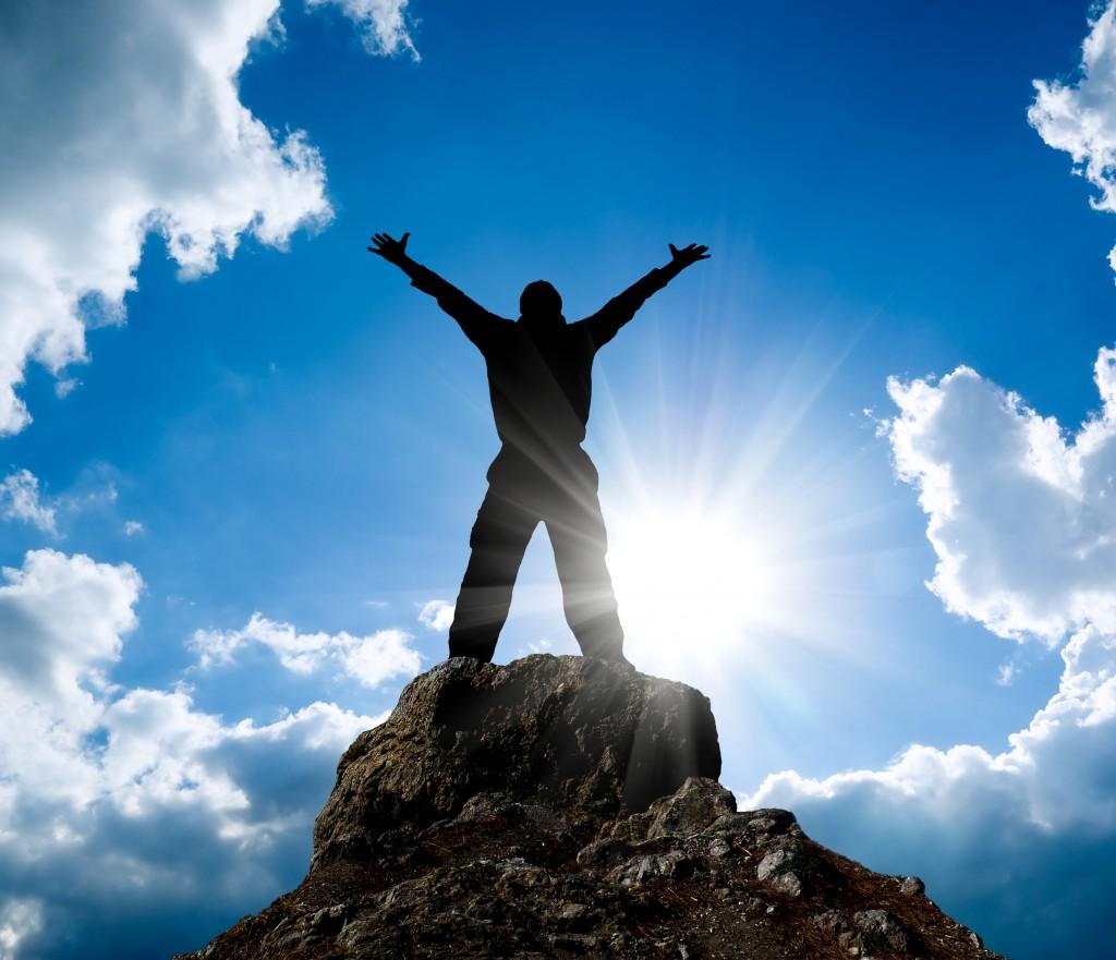 achievement-goal_-mountain