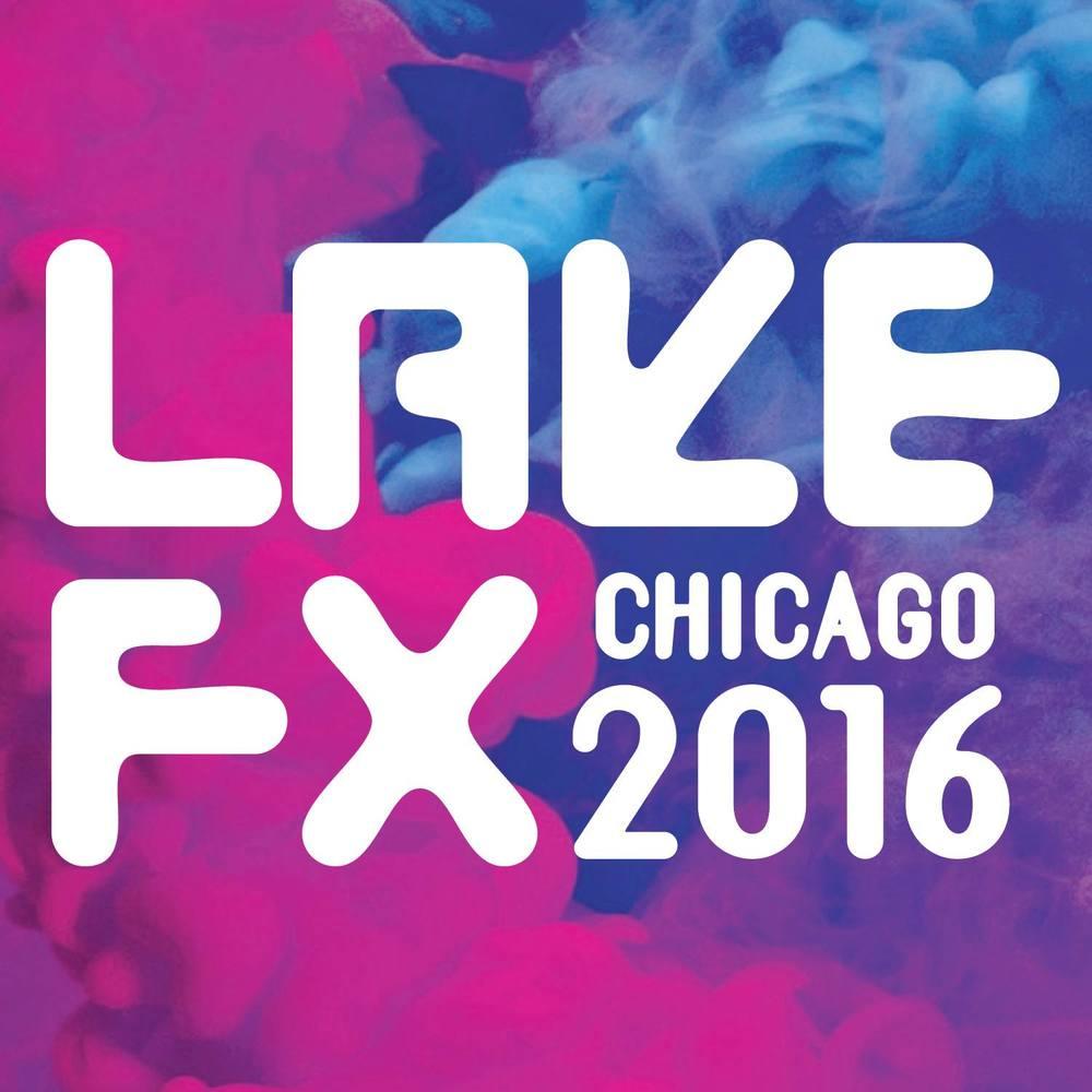 lake-fx-2016