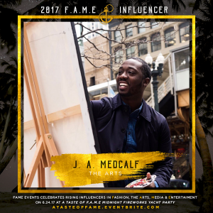 j-a-medcalf
