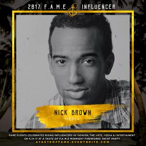 nick-brown