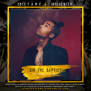 sir-the-baptist