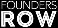 Founders Row