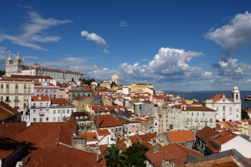 lisbon-portugal3