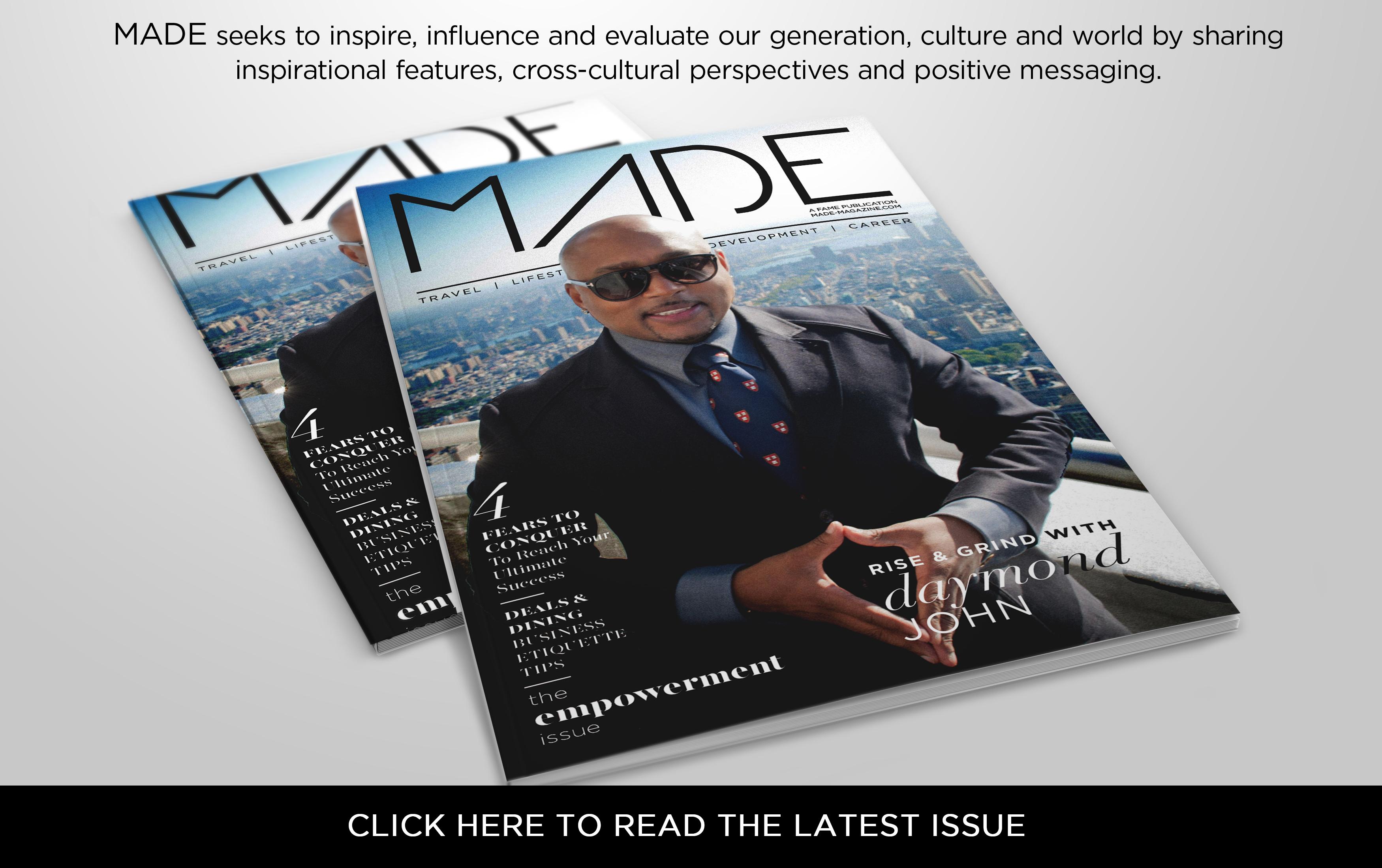made-magazine-order