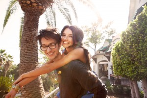 6 'Situationship' Questions that Need Answers