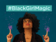 black-girl-magic