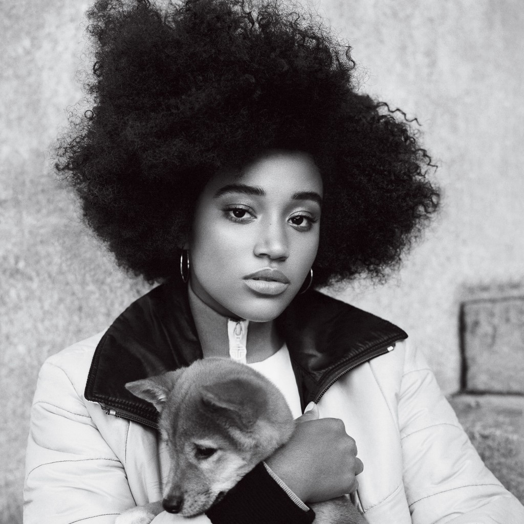 black-girl-magic-tout, BlackGirlMagic
