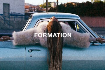 main-article-photo-Beyonce-Formation