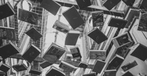 Novels for Black History Month: Part II