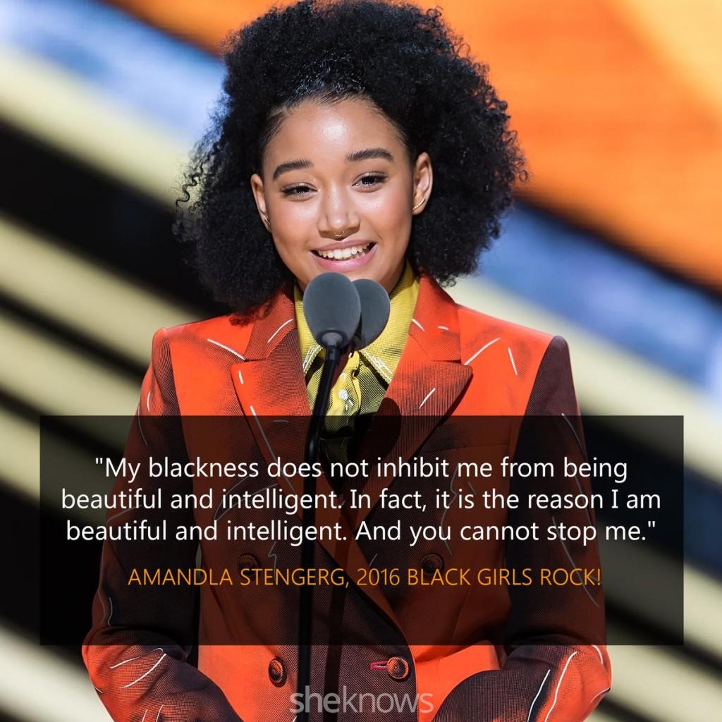 2016-black-girls-rock-quotes-amandla-stenberg
