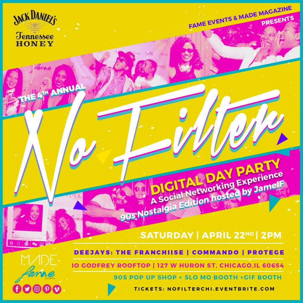 nofilter_digitaldayparty_jh