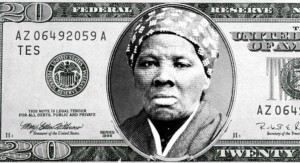 In Tubman We Trust, Harriet Tubman Lands the $20 Bill