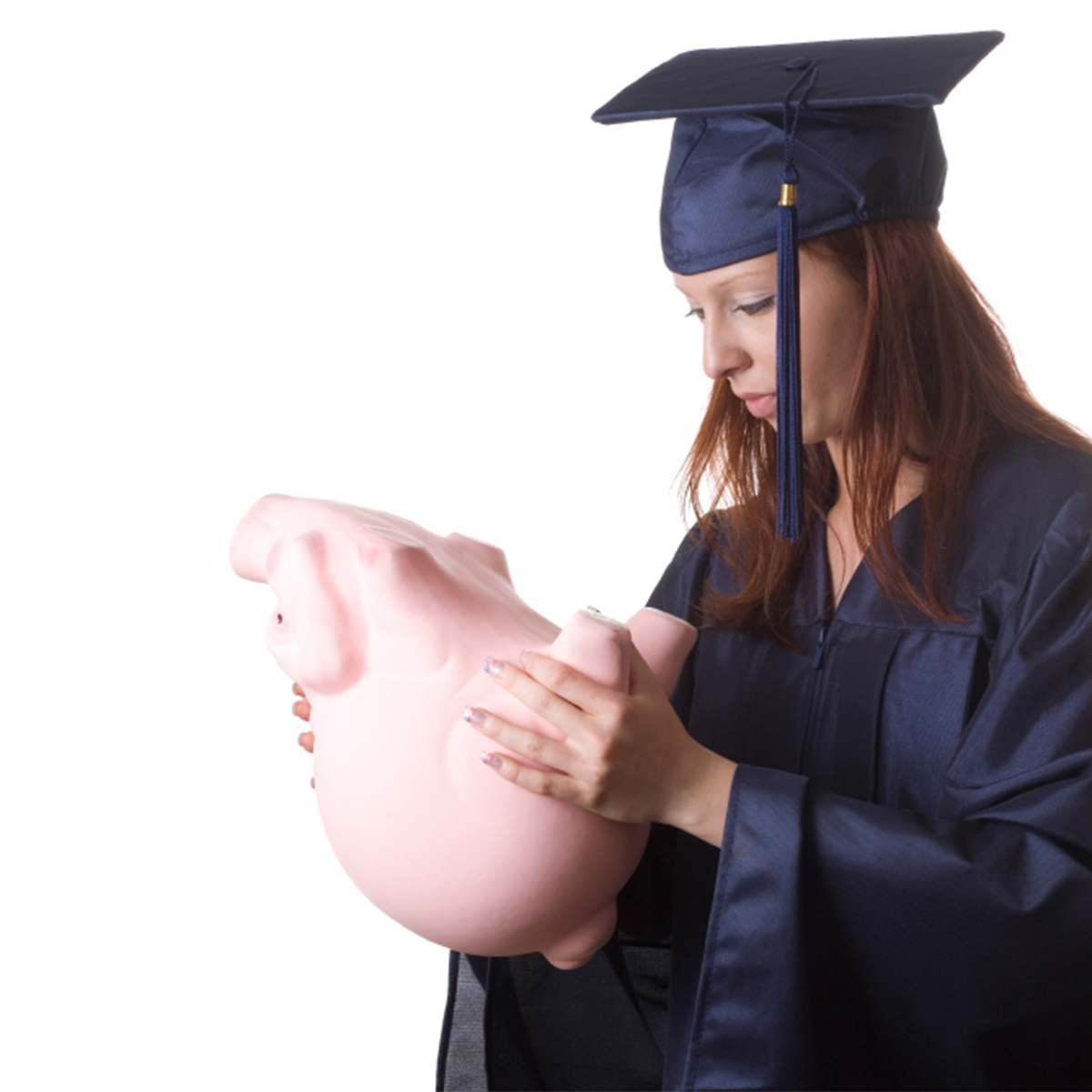 A Guide to Employer Student Loan Reimbursement