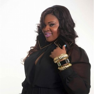 Plus Clothing Store Owner Talks Big Business of Curves