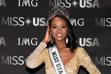 miss-district-columbia-deshauna-barber