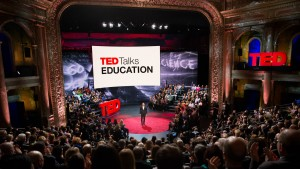5 Must-Watch Ted Talks for Creative Entrepreneurs