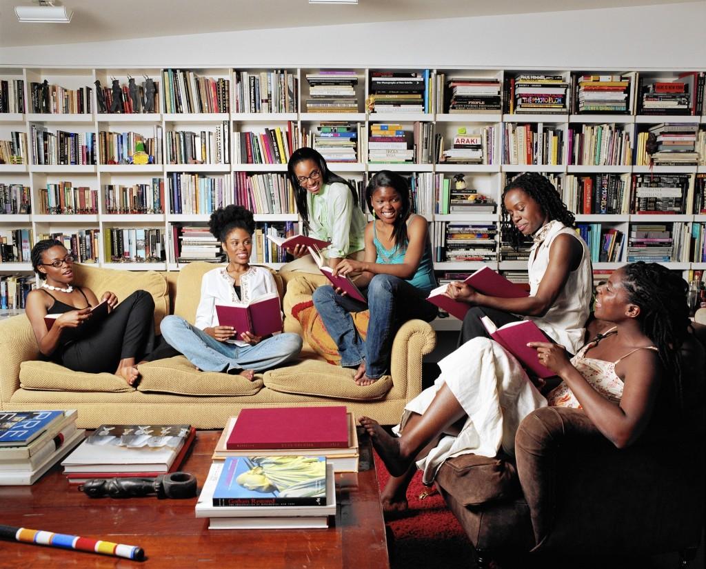 ct-prj-biblioracle-millennial-reading-habits-20160316