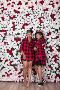 [WATCH]: Exclusive Interview with LaMyia & Meagan Good