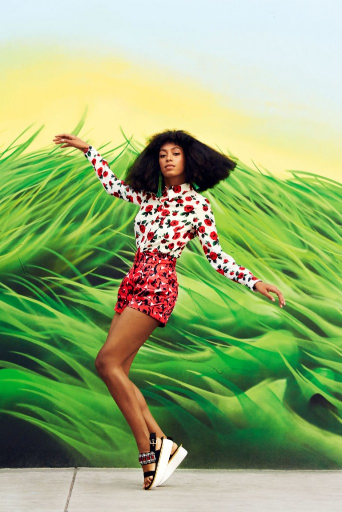 5498e4ecbd405_-_hbz-april-2014-solange-knowles