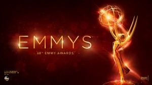EMMYS 2016: Honoring the Winners of Color