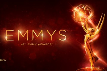 68th-emmy-horiz-72-rgb