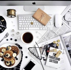 3 Key Ways to Avoid Burnout as a Blogger