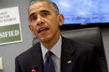 rt_obama_fema_hurricane_matthew_mem_161005_12x5_1600