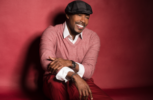 #1 Hit Movie Producer, Will Packer Reveals How to Be Legendary