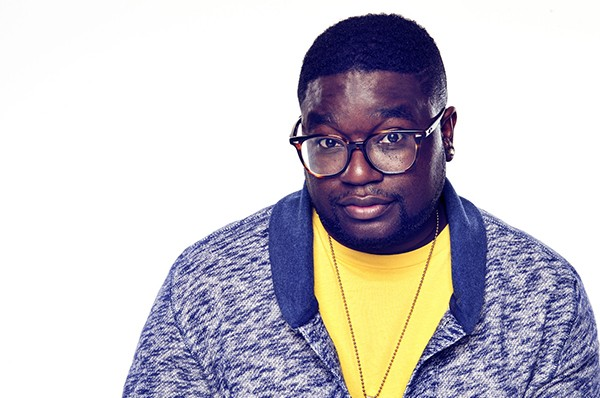 lil-rel