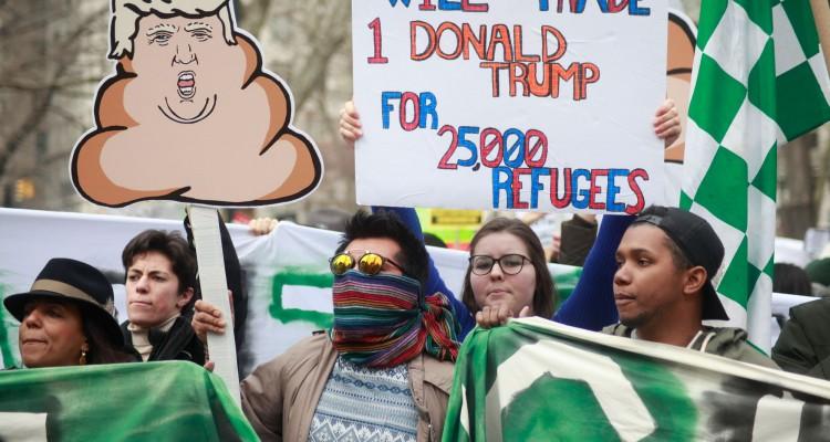 trump_protest_03191603
