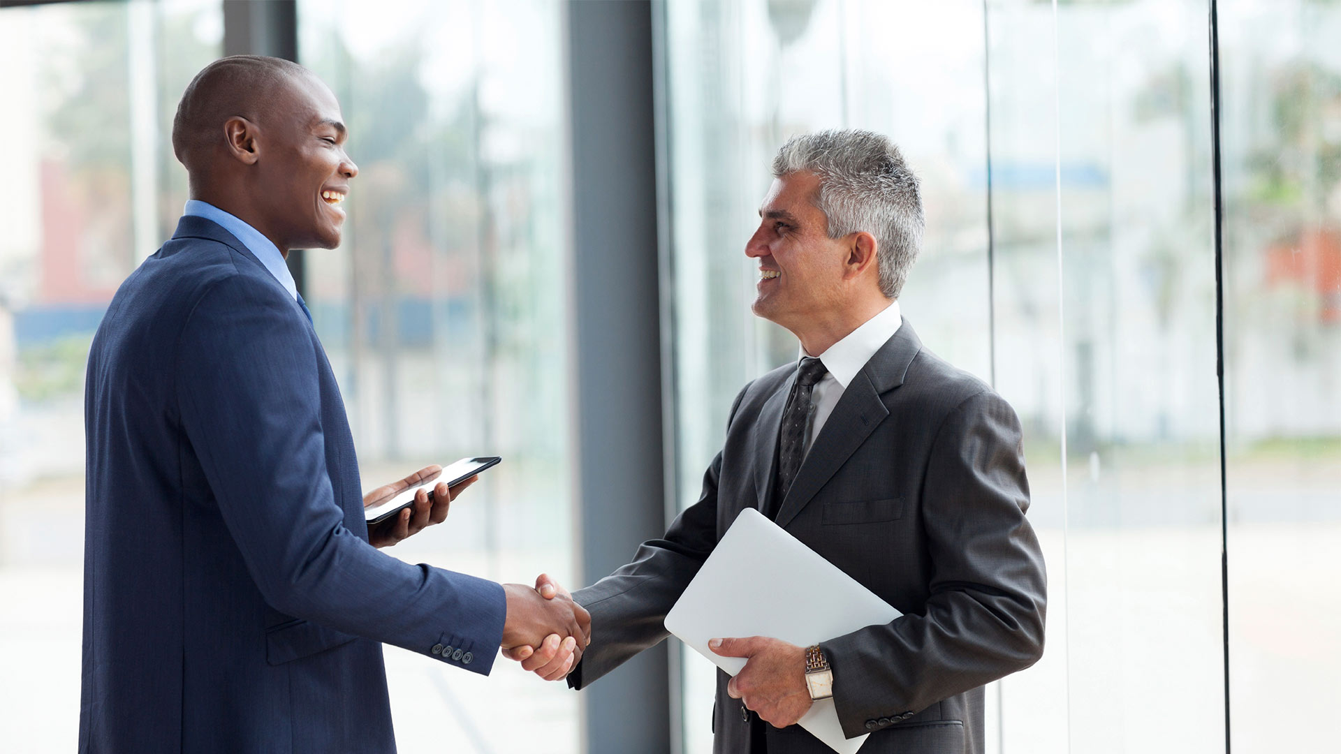 3 Legal Things To Do When Launching A Business This Year