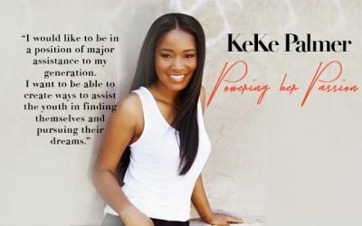 kekepalmer_mademagazine