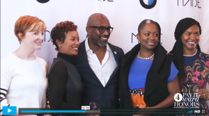 4 Women Honored at BMW 'Pay It 4Ward' Brunch in Atlanta