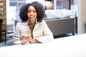 5 Common Money Mistakes Millennials Make w/ Tonya Rapley
