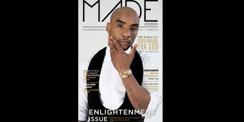 charlamagne_mademagazine