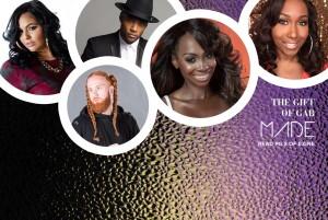 The Gift of Gab:  Top Radio Personalities in Hip Hop