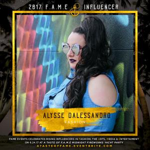 alysse-dalessandro