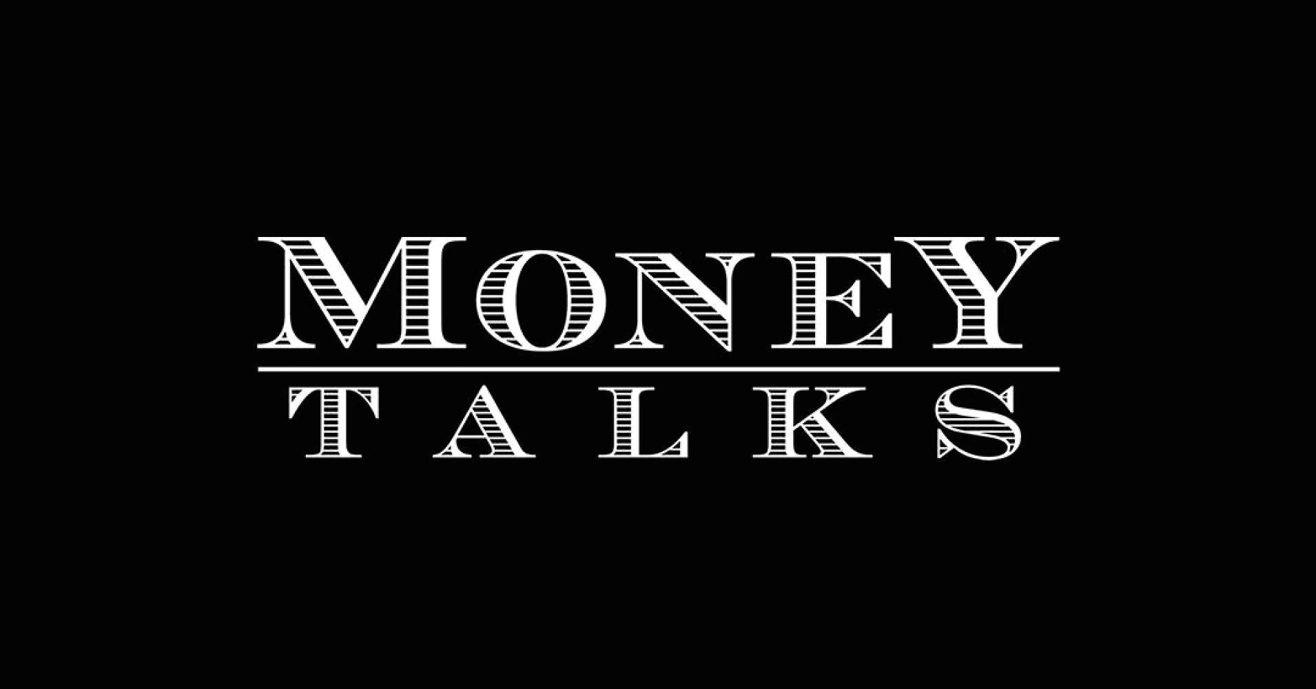 Money Talks: Smart Financial Risks for the Entrepreneur
