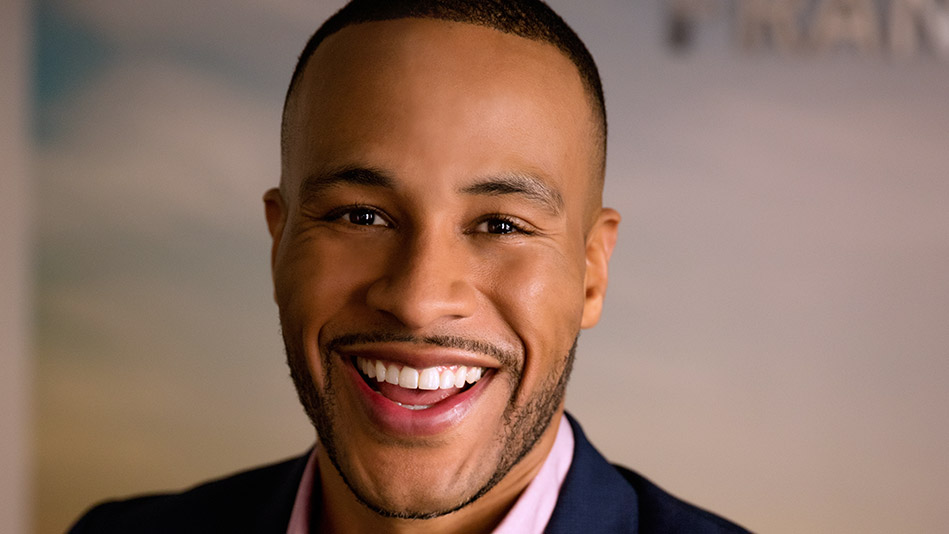 201606-supersoul100-devon-franklin-bio-01-949x534
