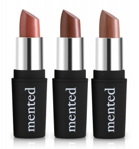 summer-lip-shade-collection